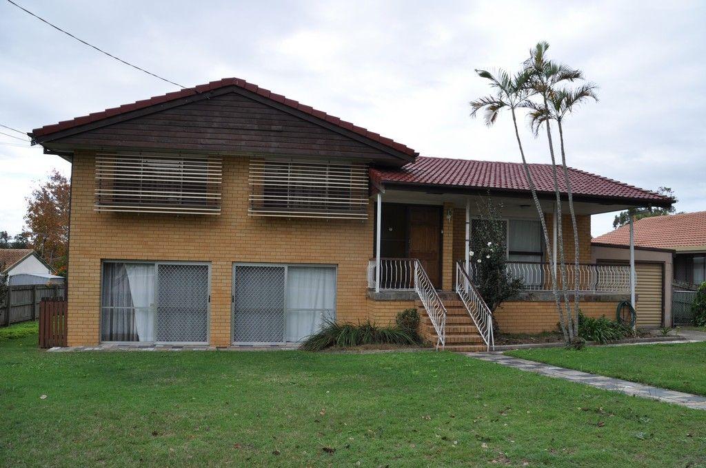 6 Sunnybrae Street, Sunnybank QLD 4109, Image 0