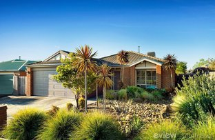 Picture of 15 President Road, Narre Warren South VIC 3805