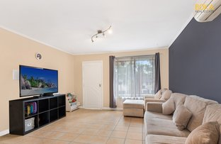 Picture of 37  Coonong Street, Busby NSW 2168