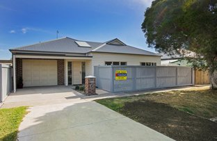 Picture of 21B King Street, Maffra VIC 3860