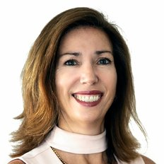 Alyson Kelaart, South Brisbane Licenced Real Estate Agent