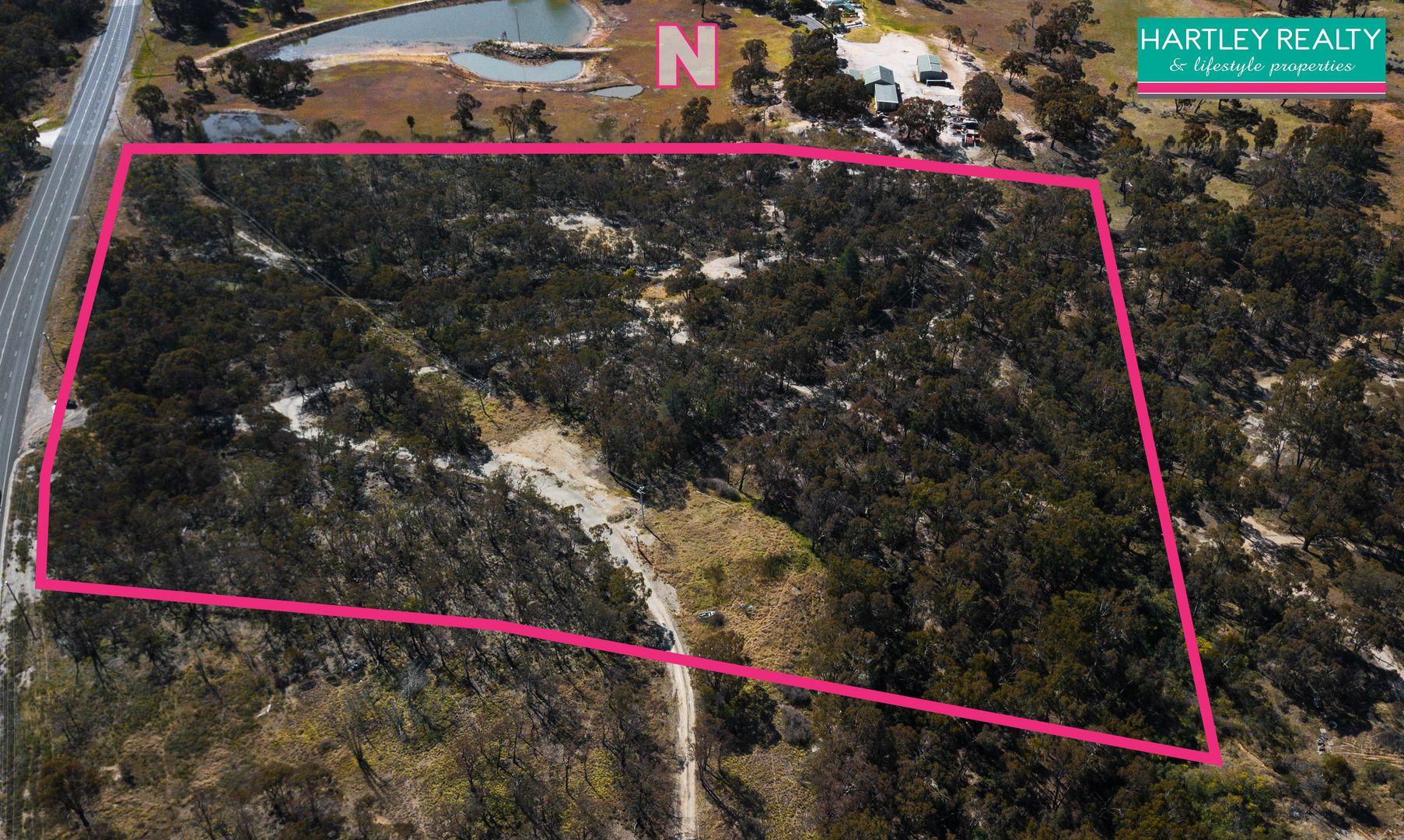 1 & 2 Castlereagh Highway, Marrangaroo NSW 2790, Image 1