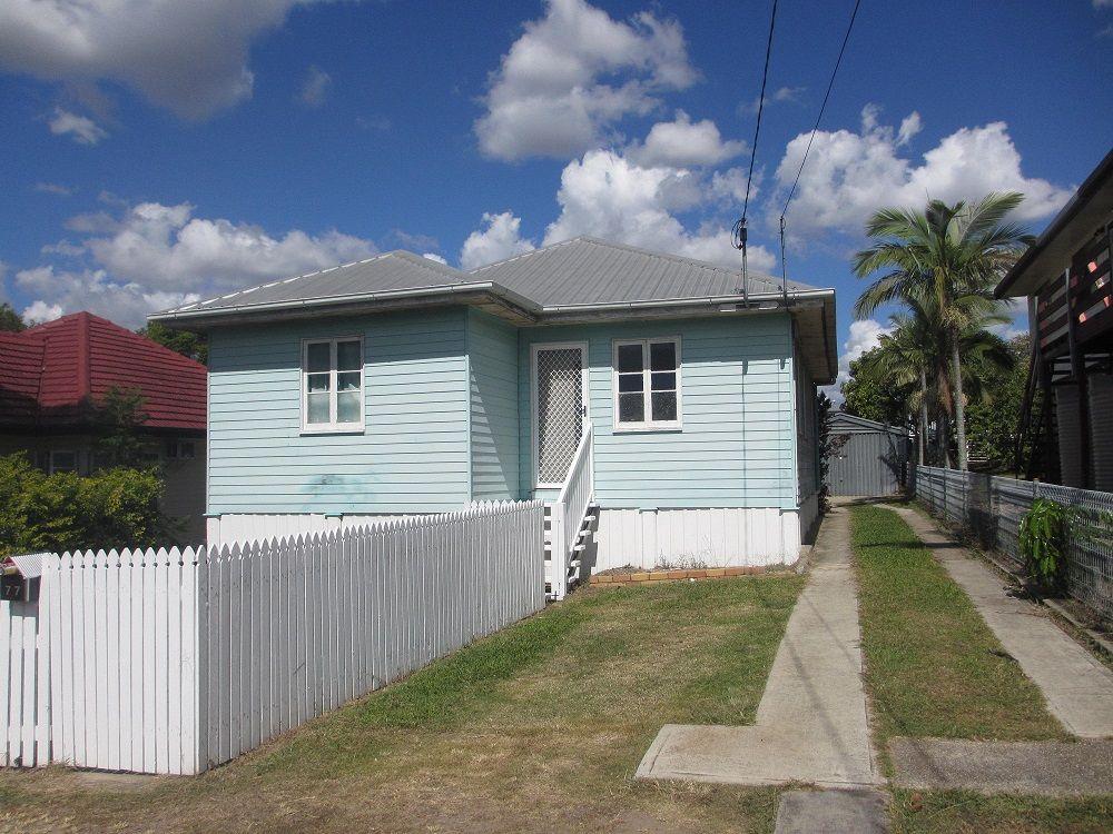 77 Dawson Rd, Upper Mount Gravatt QLD 4122, Image 0