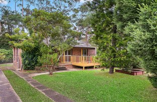 Picture of 14 Charlotte Street, Dundas Valley NSW 2117