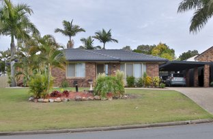 Picture of 63 LAWRIE DRIVE, Collingwood Park QLD 4301