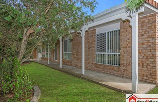 Picture of 4 Carlton Close, Bethania QLD 4205