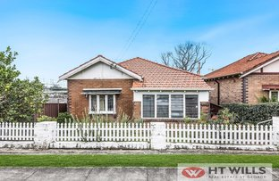 Picture of 99 Connells Point Road, South Hurstville NSW 2221