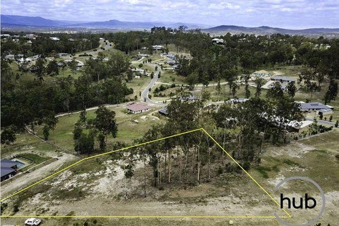 Picture of 17-27 Bullum Court, MUNDOOLUN QLD 4285