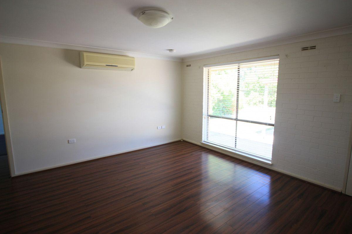 5/243 Kincaid Street, Wagga Wagga NSW 2650, Image 2