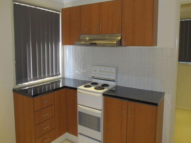 7a Fern Place, Blacktown NSW 2148, Image 2
