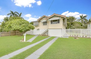 Picture of 22 Underwood Street, Park Avenue QLD 4701