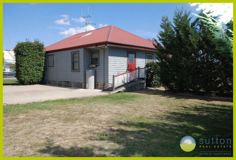 112 Molonglo Street, Bungendore NSW 2621, Image 1