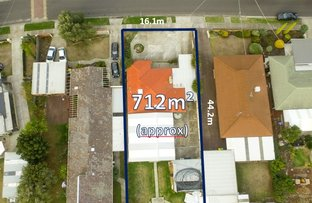 Picture of 9 Moffat Street, St Albans VIC 3021