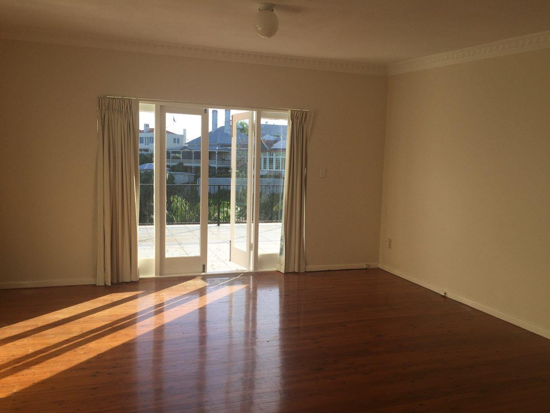 5/17 Arran Avenue, Hamilton QLD 4007, Image 0