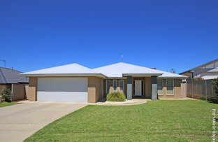 17 Clarence Place, Tatton NSW 2650