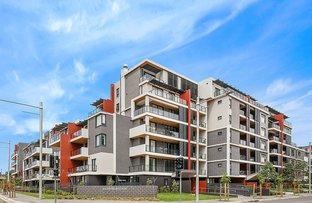 B3010/74-78 Beimore Street, Ryde NSW 2112