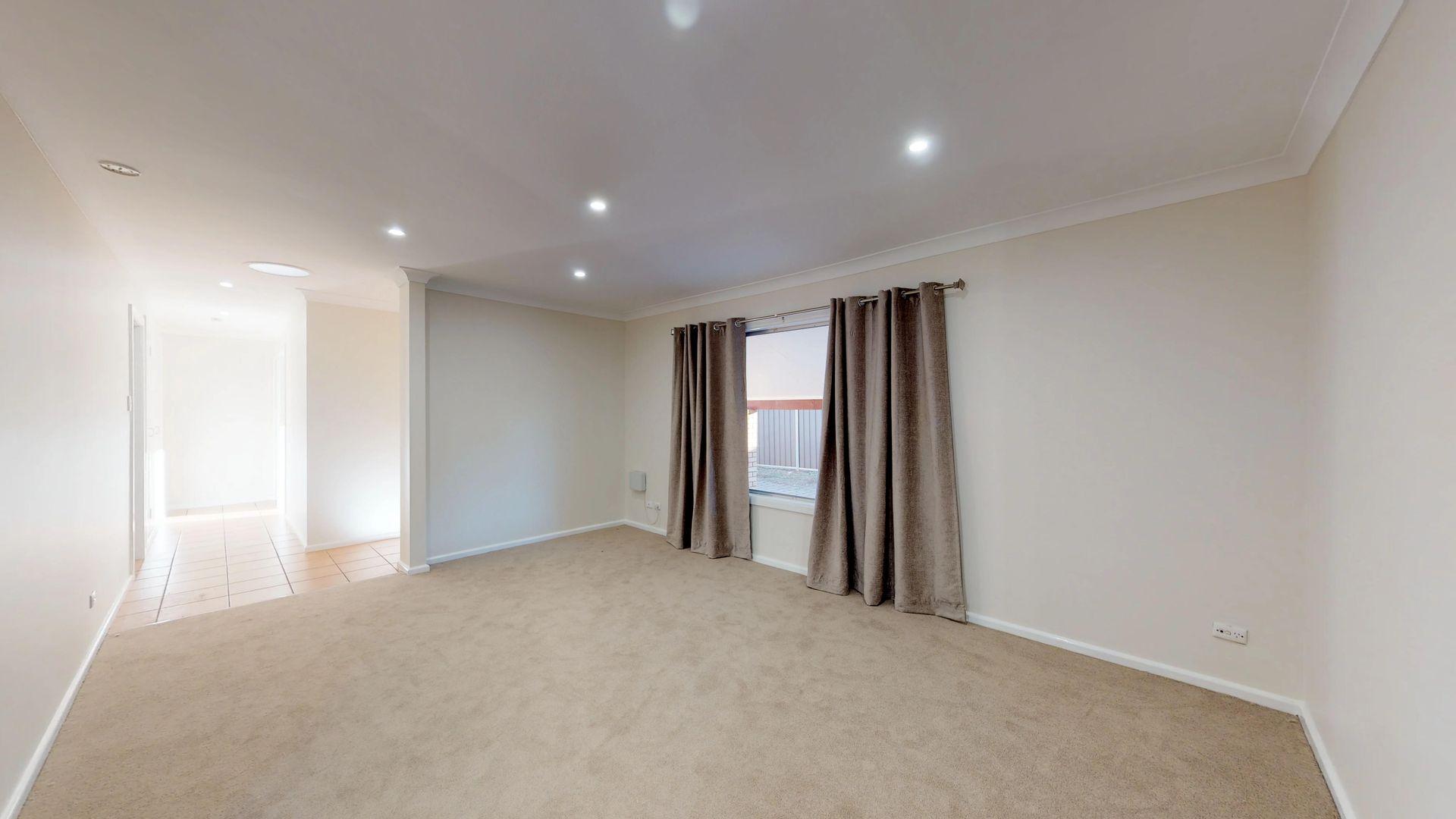 7 Opal Street, Dubbo NSW 2830, Image 2