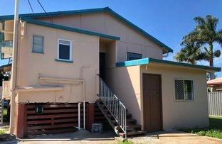 Picture of 39 Esplanade, Godwin Beach QLD 4511