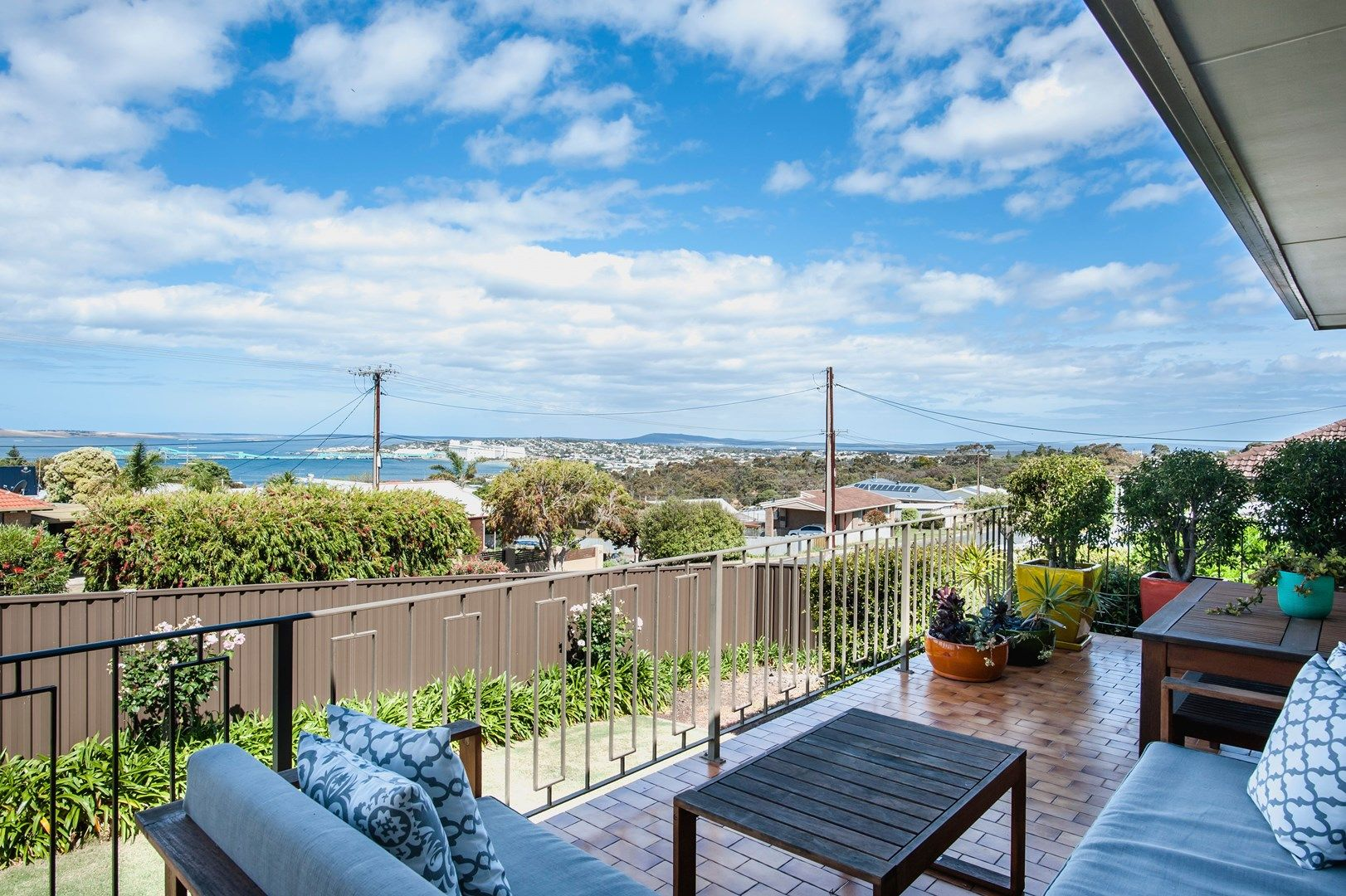 23 Mcdonald Avenue, Port Lincoln SA 5606, Image 0