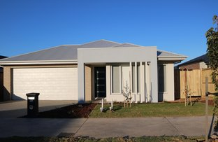 Picture of 13 Legacy Drive, Torquay VIC 3228