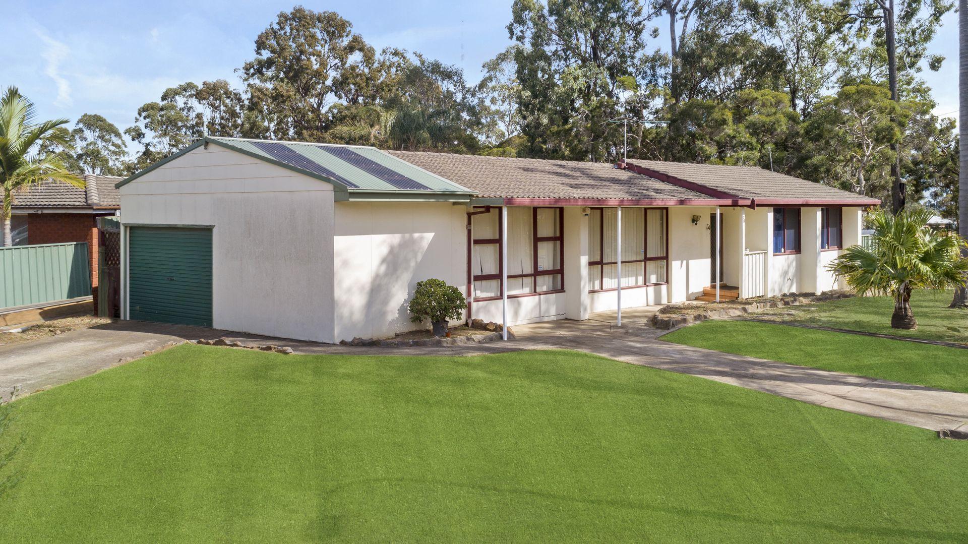 28 Acacia Ave, Prestons NSW 2170, Image 0
