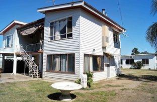 7 Oak Street, Moree NSW 2400