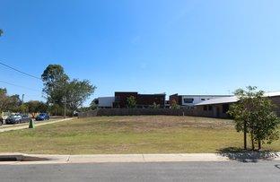 Picture of 1 Nics Court, Albany Creek QLD 4035