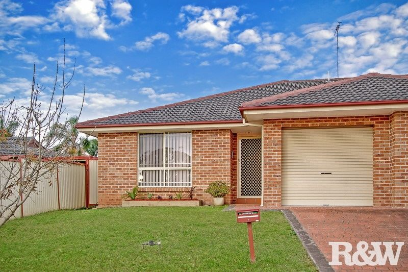 21A Criterion Crescent, Doonside NSW 2767, Image 0