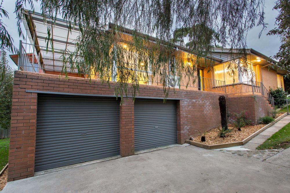 123 Moola Street, Ballarat North VIC 3350, Image 0
