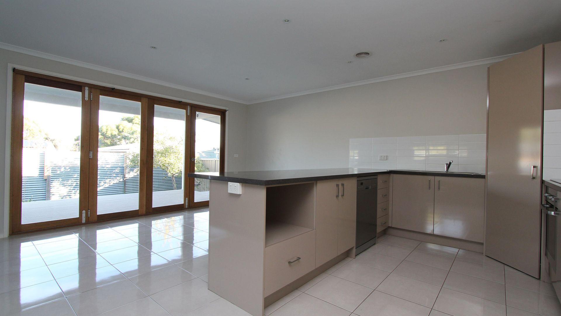 44 Hopetoun Street, Ballarat East VIC 3350, Image 1