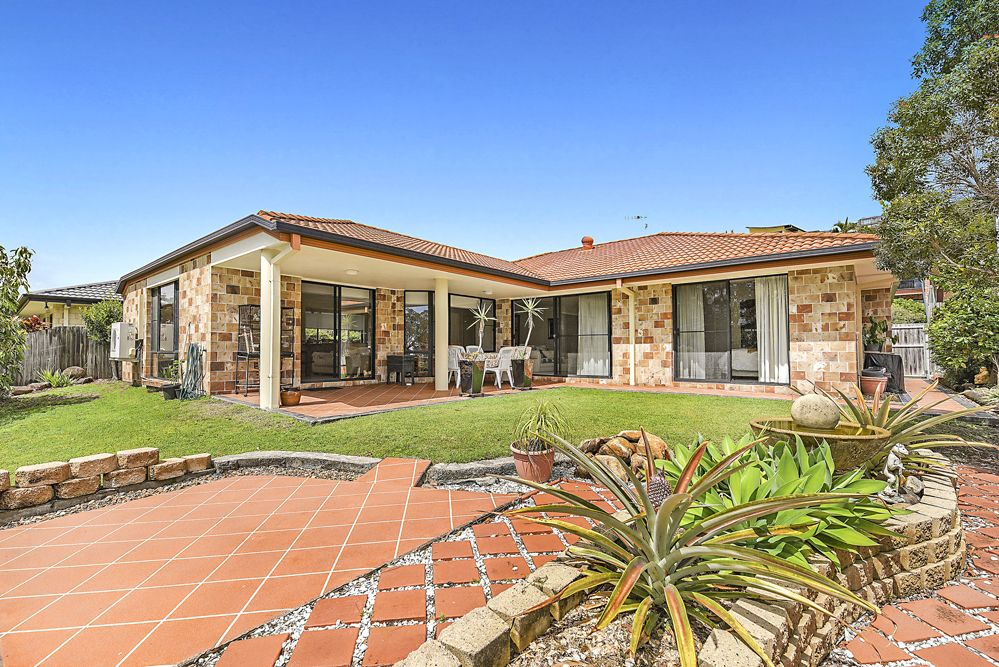 100 Armstrong Way, Highland Park QLD 4211, Image 0