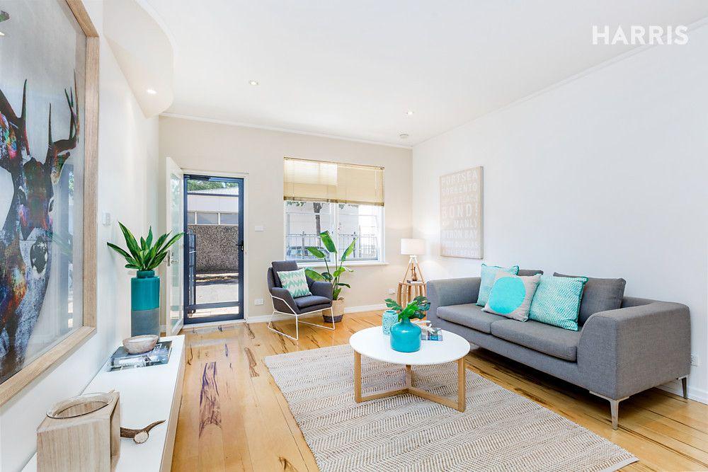 4/63 Symonds Place, Adelaide SA 5000, Image 2