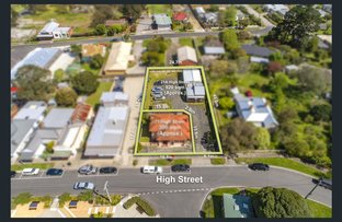 Picture of 21a High Street, Bunyip VIC 3815