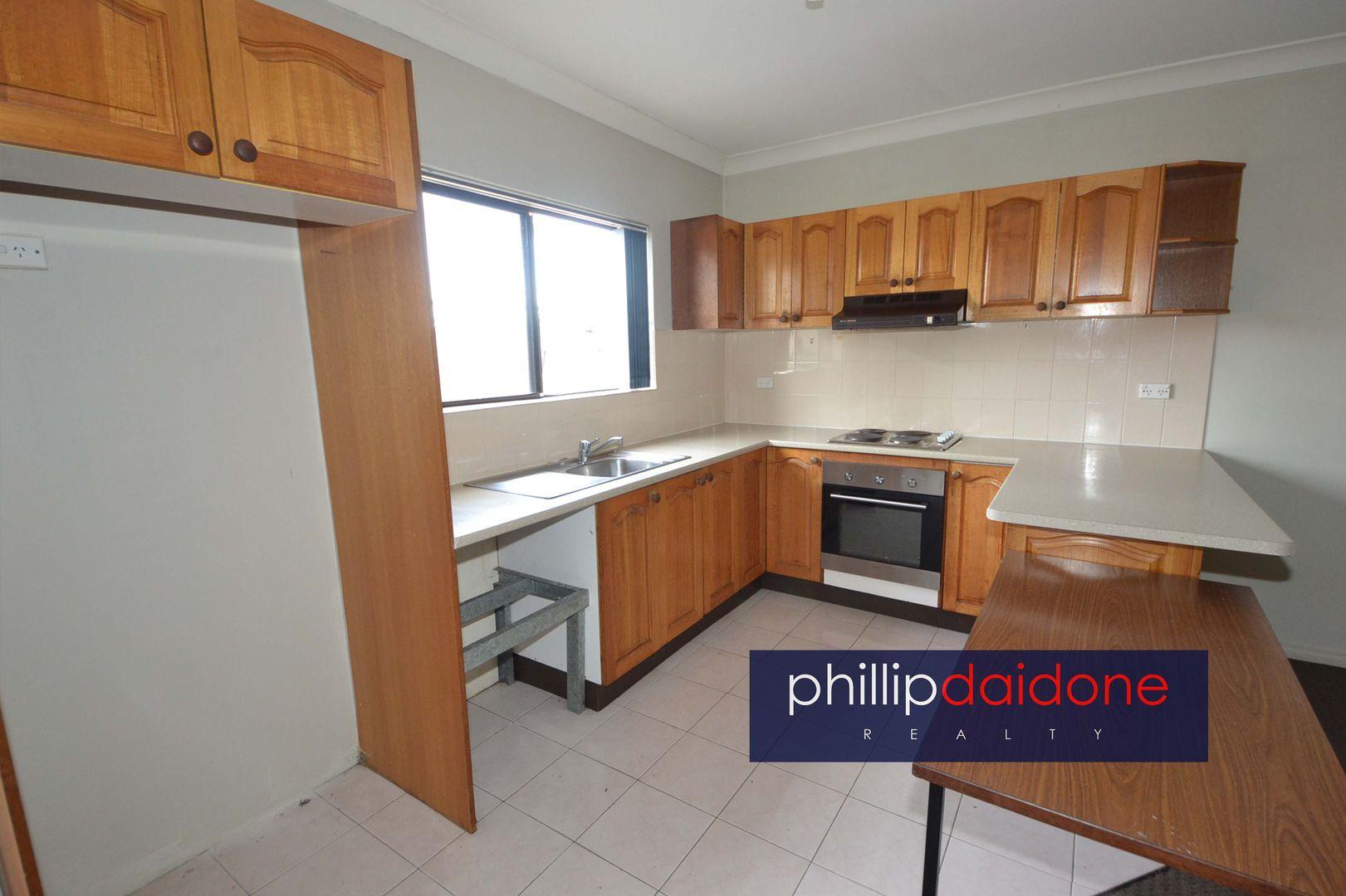 8/27-29 Crawford  Street, Berala NSW 2141, Image 0