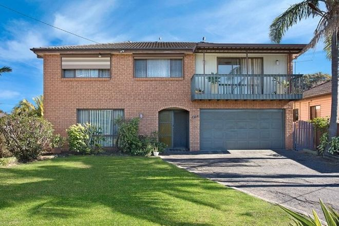 Picture of 607 The Entrance Rd, BATEAU BAY NSW 2261