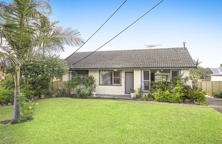 Picture of 94 Cooriengah Heights Road, Engadine NSW 2233