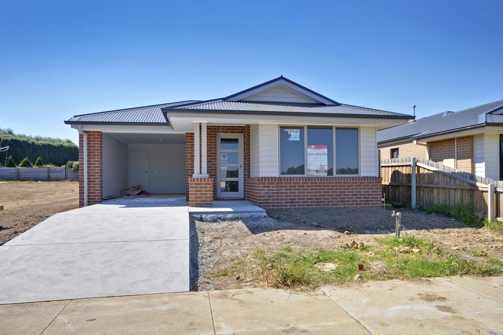34A McNulty Drive, Traralgon VIC 3844, Image 0
