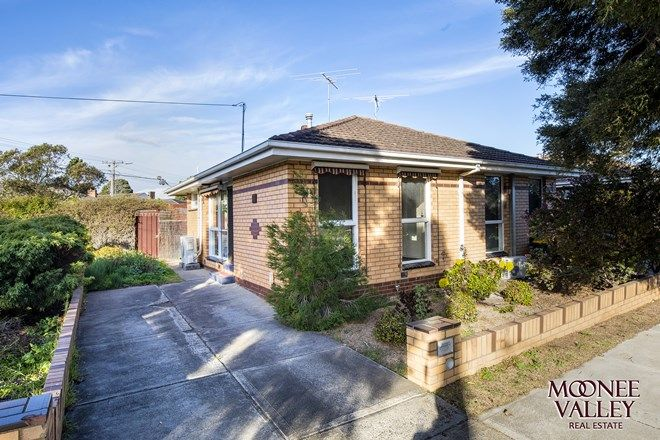 Picture of Unit 1/31 The Crossway, KEILOR EAST VIC 3033