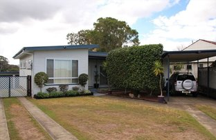 Picture of 1060 Wingham Road,, Wingham NSW 2429