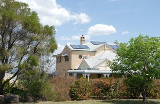 Picture of 1a Torrisi Tce, Stanthorpe QLD 4380
