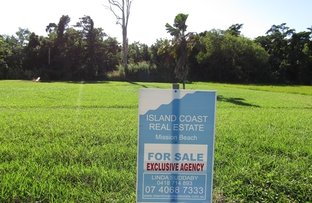 Picture of 52 Sanctuary Cres, Wongaling Beach QLD 4852