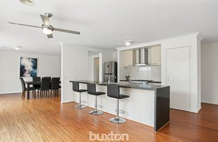 Picture of 11 Glenys Court, Belmont VIC 3216