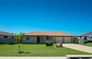 Picture of 43 Wide Bay Drive, Eli Waters QLD 4655