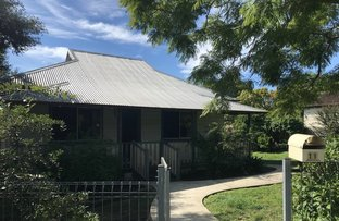 Picture of 11 Wingham Road, Taree NSW 2430