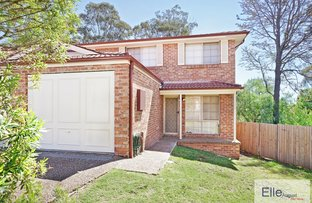 Picture of 65/130 Reservoir Rd, Blacktown NSW 2148