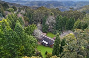 Picture of 1-3 Hillcrest Lane, Mount Wilson NSW 2786