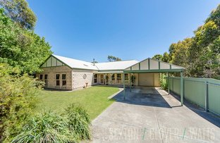 Picture of 31 Gallasch Drive, Mount Barker SA 5251