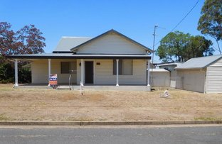 Picture of 137 Susan Street, Scone NSW 2337