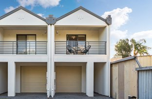 Picture of 18A Brown Street, Brompton SA 5007