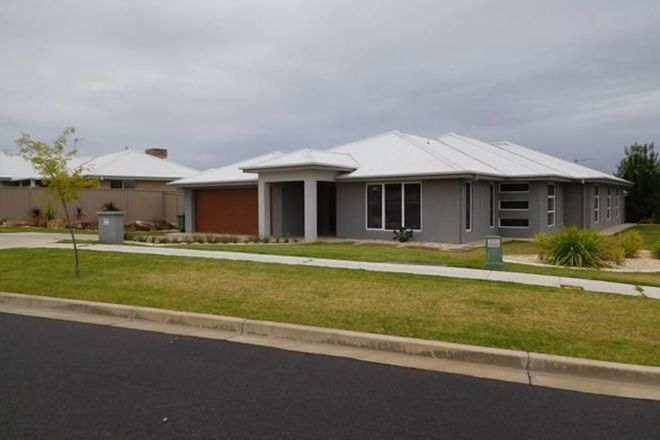 Picture of Room 2 - 78 Messenger Avenue, BOOROOMA NSW 2650